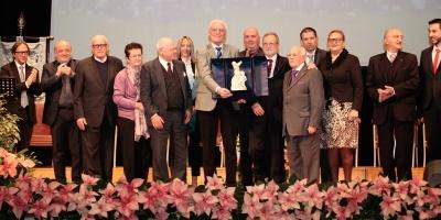 Premio Thiene 2016