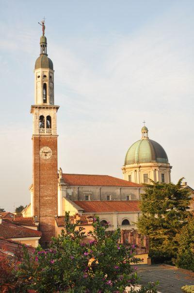 Thiene Duomo